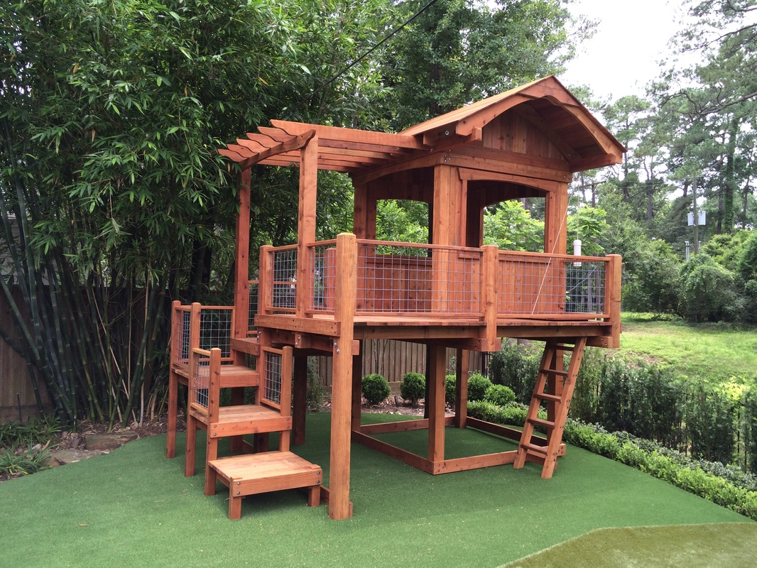 custom swing set and playset designs from jack u0027s backyard jack u0027s