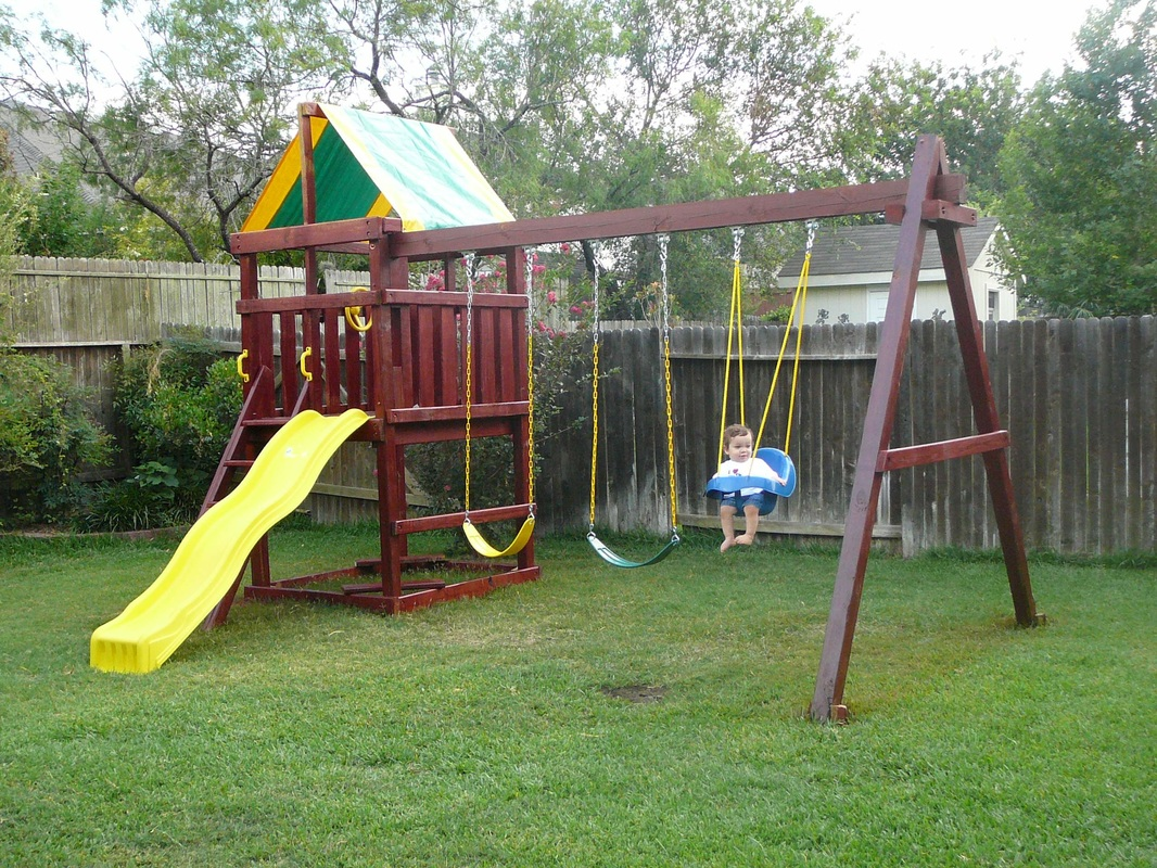 diy swingset plans customer reviews and comments jack u0027s backyard