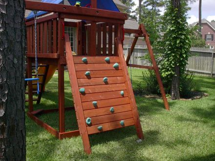 How to Build DIY Wood Fort and Swing Set Plans From Jack's Backyard Backyard Fort Ideas Blueprints on backyard field ideas, backyard beach ideas, backyard playground, backyard green ideas, backyard fall ideas, backyard rock ideas, backyard playhouse, backyard wall ideas, backyard tree forts, backyard pool ideas, backyard house ideas, backyard tiki hut ideas, backyard pavilion ideas,