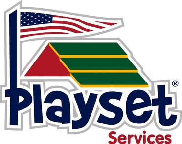 Playset Services Can Move, Repair, Assemble or Install any Wooden Swingset
